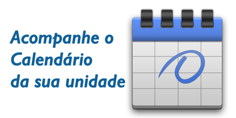 calendario eventos unipacs