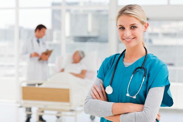 curso-tecnico-enfermagem