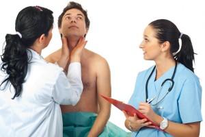 atendimento pre hospitalar