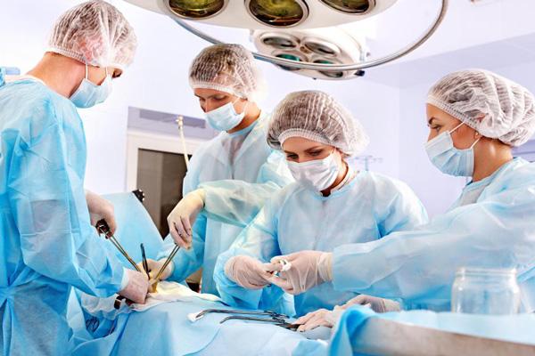 curso-instrumentacao-cirurgica