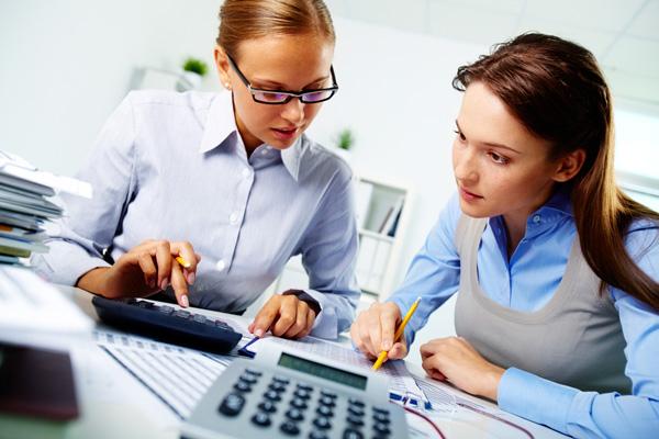 curso-tecnico-contabilidade