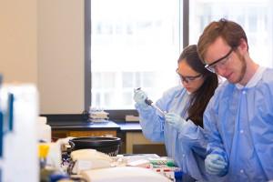 curso-tecnico-quimica