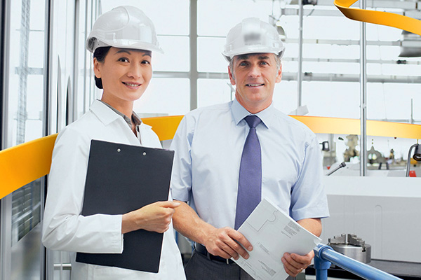 curso-tecnico-seguranca-do-trabalho