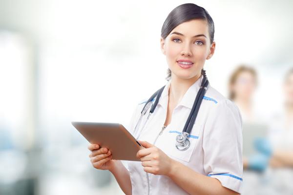 especializacao-enfermagem-do-trabalho