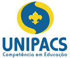 Unipacs