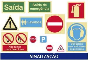 SINAL1