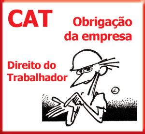 trab2